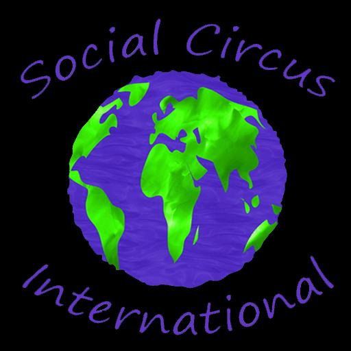 Social Circus International